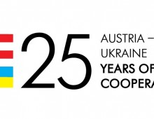 Austrian-Ukraine 25