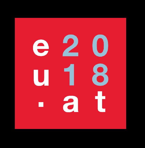 eu2018_Servus Europa Logo 2